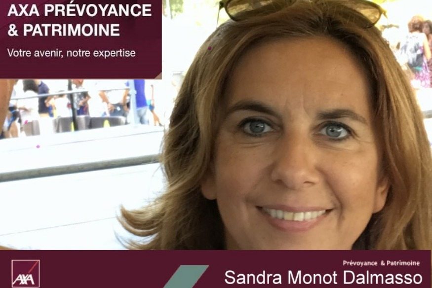 Sandra Monot en direct sur Radio Top Side Mercredi 03 Octobre à18h