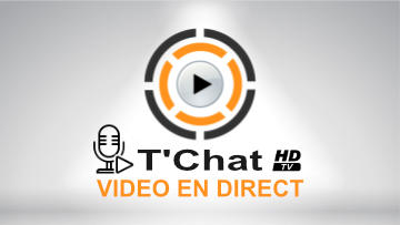Tchat video Play - 04.png (44 KB)